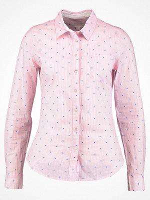 Springfield RAYAS Skjorta pink