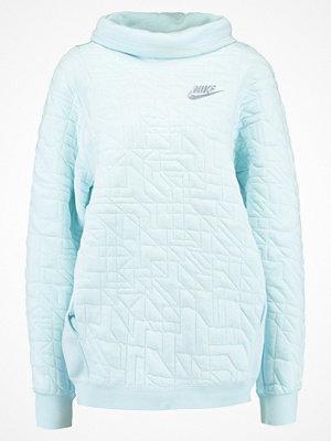 Nike Sportswear Sweatshirt glacier blue