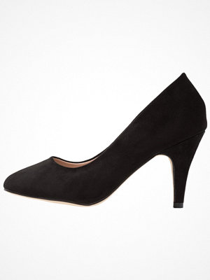 Dorothy Perkins Wide Fit WIDE FIT CLAUDIA Pumps black