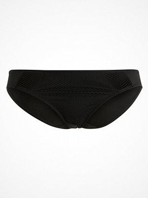Even&Odd Underkläder black