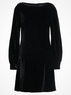 Polo Ralph Lauren CLASSIC  Cocktailklänning black