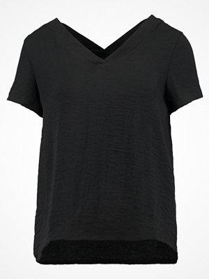 Vero Moda VMJULIE  Blus black