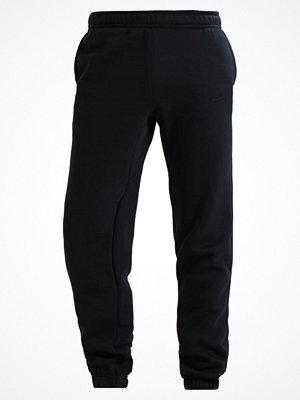 Nike Sb ICON Träningsbyxor black