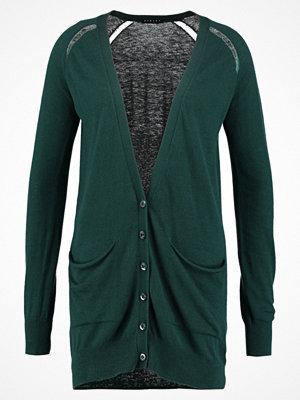 Sisley Kofta dark green