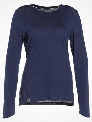 Sportkläder - Nike Performance BREATHE ELITE Funktionströja binary blue/black