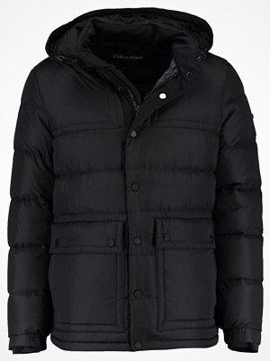 Calvin Klein OWAR Dunjacka perfect black