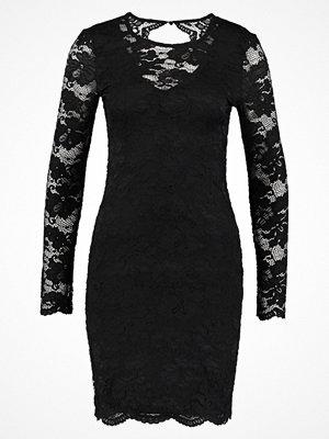 Vero Moda VMJOY SHORT BOO Cocktailklänning black