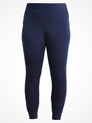 Nike Sportswear Leggings dark blue