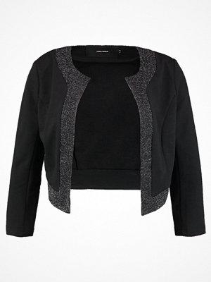 Vero Moda VMYOYO SHIMMER  Blazer black