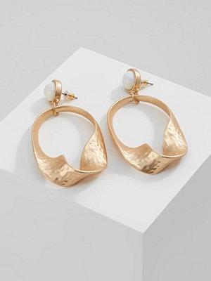 Topshop örhängen Örhänge goldcoloured