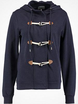 TWINTIP Sweatshirt dark blue