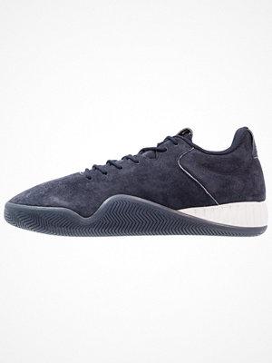 Adidas Originals TUBULAR INSTINCT LOW Sneakers legend ink/tactile blue/footwear white