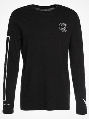 Sportkläder - Nike Performance PARIS ST GERMAIN  Klubbkläder black
