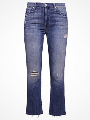 Mother INSIDER  Jeans bootcut gypsi