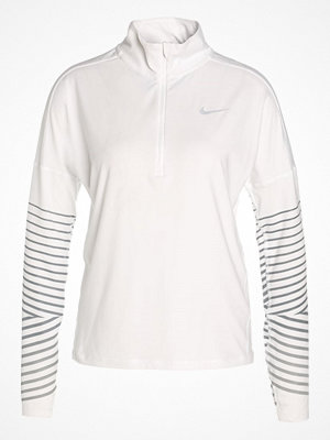 Sportkläder - Nike Performance ELEMENT Funktionströja white/armory blue/silver