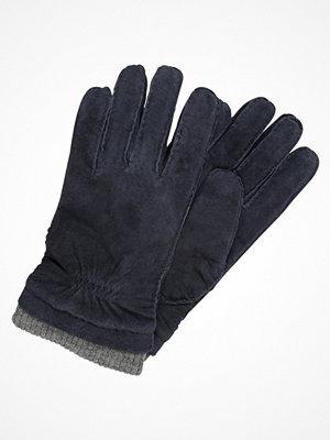 Handskar & vantar - Bugatti Fingervantar marine