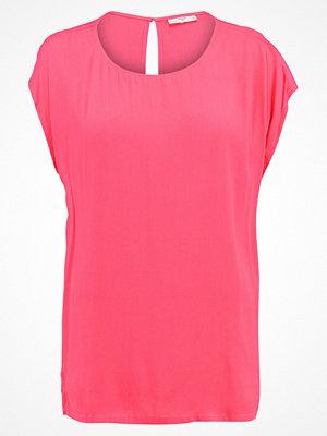 Minimum CLENNIE Blus paradise pink