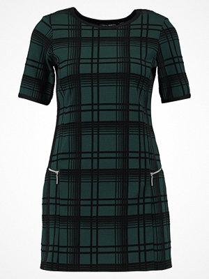 Dorothy Perkins Jerseyklänning green