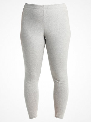 Nike Sportswear Leggings grey