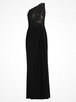 Adrianna Papell Festklänning black