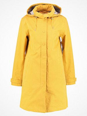 Ilse Jacobsen RAIN Parkas yellow