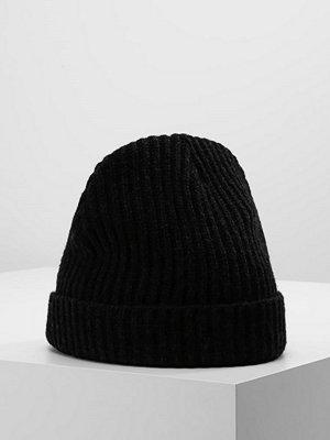 Mössor - YourTurn Mössa black