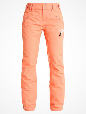 Sportkläder - Bench BOLD SOLID PANT Täckbyxor camellia