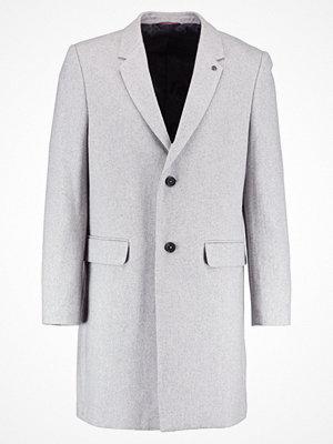 Burton Menswear London CHESTERFIELD Kappa / rock grey