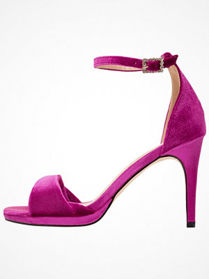 Dorothy Perkins MARTINI Sandaletter pink