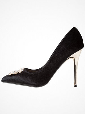 Dorothy Perkins BELLINI Klassiska pumps black