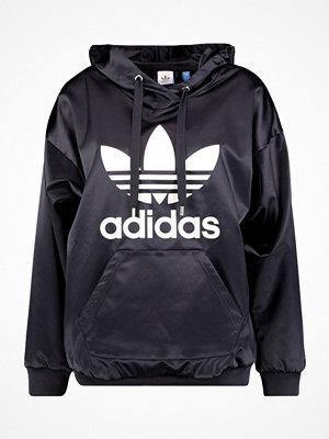 Adidas Originals TREFOIL  Luvtröja legink