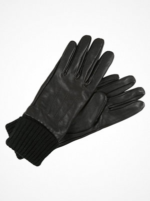 Handskar & vantar - Pieces PCJONJA GLOVE Fingervantar black
