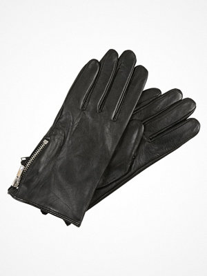 Handskar & vantar - Pieces PCJAMISTA GLOVE Fingervantar black