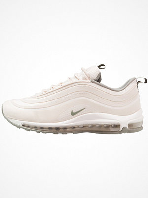 Nike Sportswear AIR MAX 97 UL 17 Sneakers light orewood brown/dark stucco/summit white