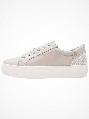 Anna Field Sneakers grey