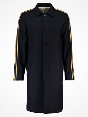 Rockar - Uniforms For The Dedicated WATSON Kappa / rock dark navy