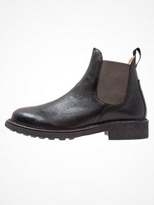 Boots & kängor - H by Hudson CASLON Stövletter black