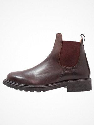Boots & kängor - H by Hudson CASLON Stövletter brown