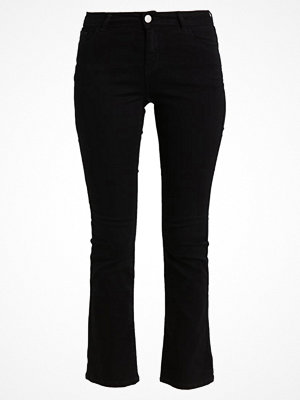 Dorothy Perkins ASHLEY Jeans bootcut black