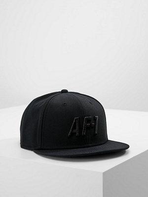 Nike Sportswear TRUE AF1 Keps black