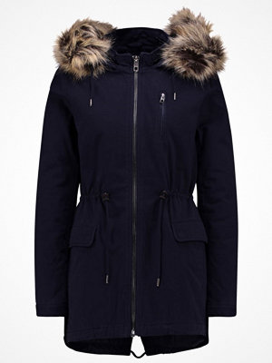 Only ONLMACY Parkas sky captain