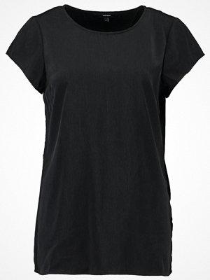 Vero Moda VMNIKKI Blus black