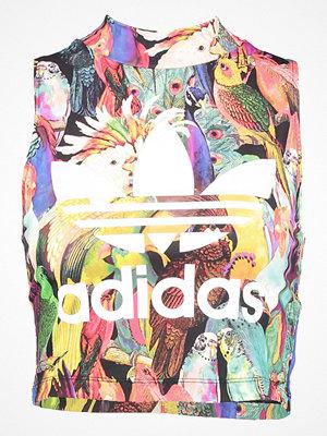Linnen - Adidas Originals PASSAREDO Linne multco