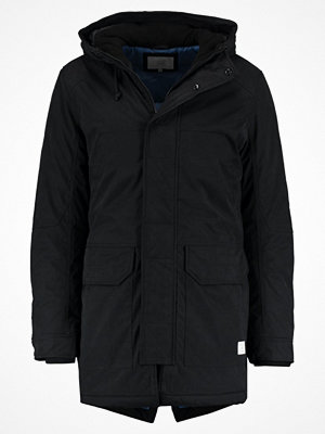 Jack & Jones JCOJAGER Parkas black