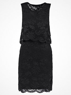 Vero Moda VMJOY Cocktailklänning black