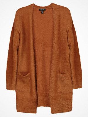 New Look Kofta rust