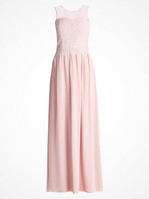 Dorothy Perkins Tall BLUSH GRACE   Festklänning peach