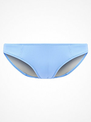 Solid & Striped THE ISABELLA BOTTOM Bikininunderdel blue