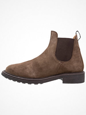 Boots & kängor - H by Hudson CASLON Stövletter taupe