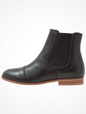 Stövlar & stövletter - KIOMI Stövletter black